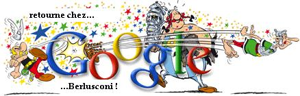gooogle.jpg