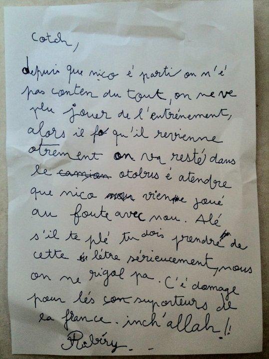 lettreequipedefrance.jpg