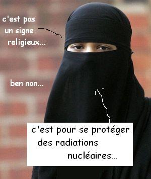 burka111000.jpg