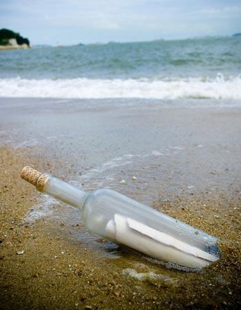 bouteille1cj.jpg