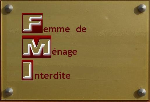plaque22.jpg