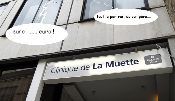 cliniquemuette.jpg