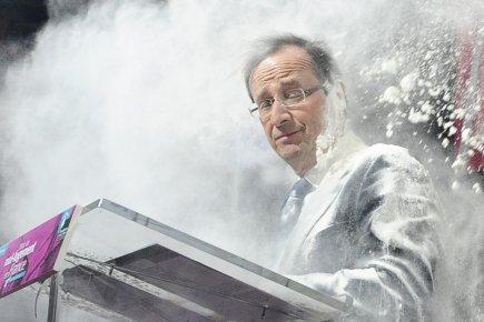 on est dans le pétrin ! dans actualite 466026-candidat-socialiste-presidentielle-francaise-2012