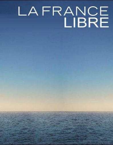 q.liberation.fr_ dans pognon