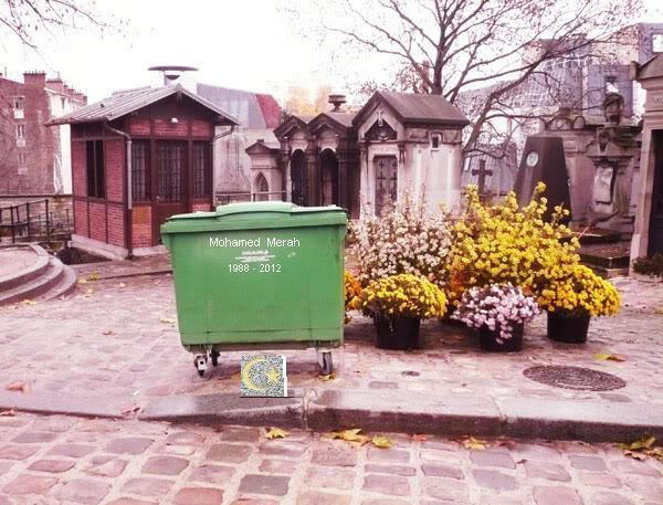 période décès... dans actualite paris_cimetiere_poubelle_mid10