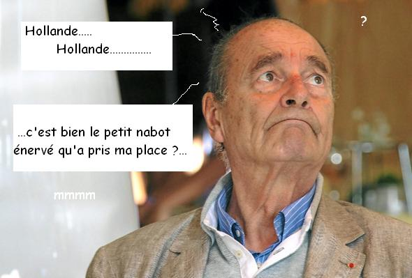 chi-chi pote... dans actualite article_0509-FRA06-CHIRAC102222