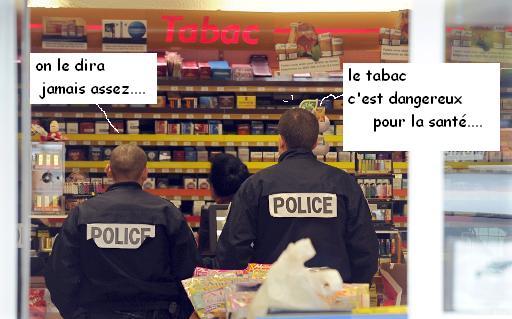 à Marseille, le bureau t'abat.... dans actualite 1023
