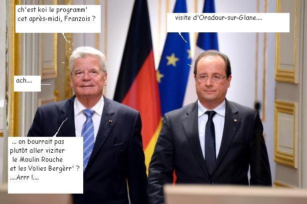 France-Germanie : les boches d'une réconciliation  ? dans actualite ghgh1