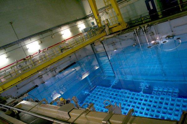 les jeux eaux limpides  dans actualite piscine
